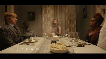 Apple TV+ TV Spot, 'Bright, Brave, Bold' Song by Phantogram - Thumbnail 5