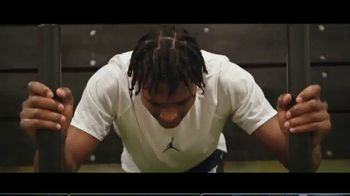 BioSteel Sports Nutrition Inc. TV Spot, 'It's Just the Truth' - 4 commercial airings