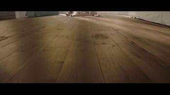 Lumber Liquidators TV Spot, 'The Way the Sun Strikes: $2.99' - Thumbnail 1