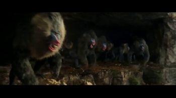 Jumanji: The Next Level - Alternate Trailer 73