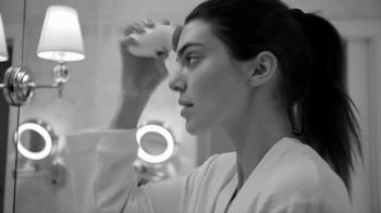 ProactivMD TV Spot, '1800 2 CTA No Time Break (30s En - E14)' Featuring Kendall Jenner