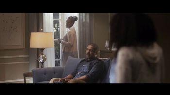 AT&T Internet Fiber TV Spot, 'Upload Speeds' - Thumbnail 2