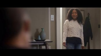 AT&T Internet Fiber TV Spot, 'Upload Speeds' - Thumbnail 3