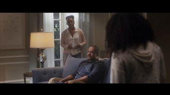 AT&T Internet Fiber TV Spot, 'Upload Speeds' - Thumbnail 6