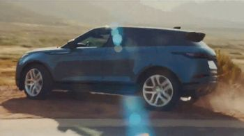 Land Rover Own the Adventure Sales Event TV Spot, 'A Dog's Dream' Song by Dom James [T2] - Thumbnail 5
