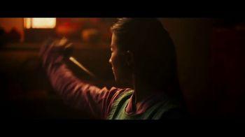 Mulan - Alternate Trailer 22