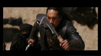 Mulan - Alternate Trailer 23