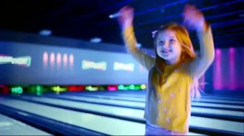 Main Event Spring Fun Pass TV Spot, 'Make Every Moment: Play All Day' - Thumbnail 6
