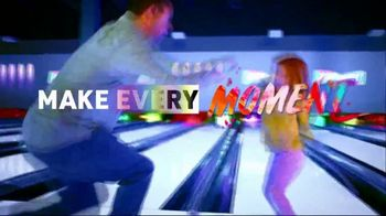 Main Event Spring Fun Pass TV Spot, 'Make Every Moment: Play All Day' - Thumbnail 7