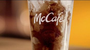 McDonald's McCafe TV Spot, 'Imagine' - Thumbnail 2