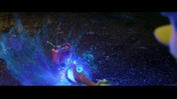 Onward - Alternate Trailer 75