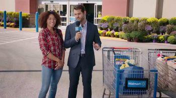 Walmart TV Spot, 'Obvious Choice: Rice Pudding and Iced Tea' - Thumbnail 2