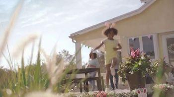 Kinder Joy TV Spot, 'Big Smiles' - Thumbnail 1