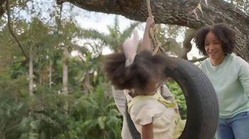 Kinder Joy TV Spot, 'Big Smiles' - Thumbnail 7