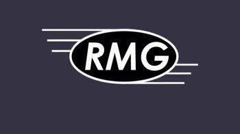 Romesburg Media Group Real Estate Marketing TV Spot, 'Finding Buyers'