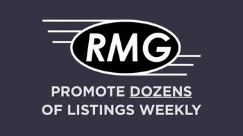Romesburg Media Group Real Estate Marketing TV Spot, 'Finding Buyers' - Thumbnail 2