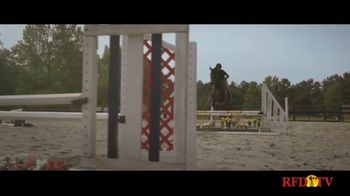 Total Feeds, Inc. TV Spot, 'Ranch Life' - Thumbnail 2