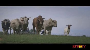 Total Feeds, Inc. TV Spot, 'Ranch Life' - Thumbnail 4