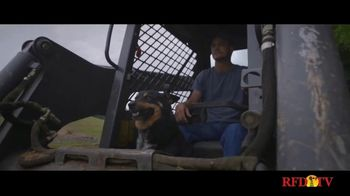 Total Feeds, Inc. TV Spot, 'Ranch Life' - Thumbnail 5