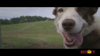Total Feeds, Inc. TV Spot, 'Ranch Life' - Thumbnail 6
