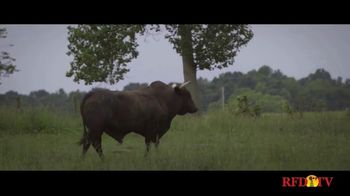 Total Feeds, Inc. TV Spot, 'Ranch Life' - Thumbnail 7