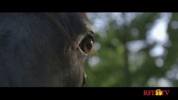 Total Feeds, Inc. TV Spot, 'Ranch Life' - Thumbnail 8