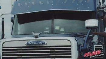 FASS Fuel Systems TV Spot, 'A Way of Life' - Thumbnail 5