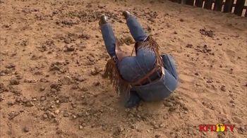 Baxter Black TV Spot, 'The Funny Cowboy' - Thumbnail 2