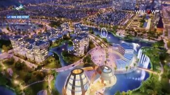 Capital Smart City TV Spot, 'Global Standard' - Thumbnail 3
