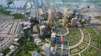 Capital Smart City TV Spot, 'Global Standard' - Thumbnail 4