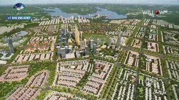 Capital Smart City TV Spot, 'Global Standard' - Thumbnail 5