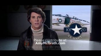 Amy McGrath for Senate TV Spot, 'It Will Take All of Us' - Thumbnail 9