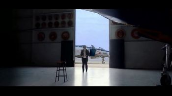 Amy McGrath for Senate TV Spot, 'It Will Take All of Us' - Thumbnail 3
