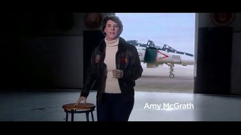 Amy McGrath for Senate TV Spot, 'It Will Take All of Us' - Thumbnail 5
