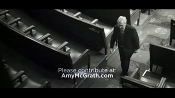 Amy McGrath for Senate TV Spot, 'It Will Take All of Us' - Thumbnail 8