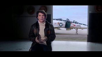 Amy McGrath for Senate TV Spot, 'It Will Take All of Us' - 45 commercial airings