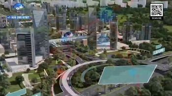 Capital Smart City TV Spot, 'New Islamabad International Airport' - Thumbnail 3