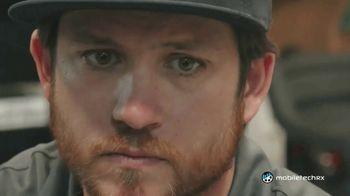 Mobile Tech RX TV Spot, 'Anson's Story' - Thumbnail 1
