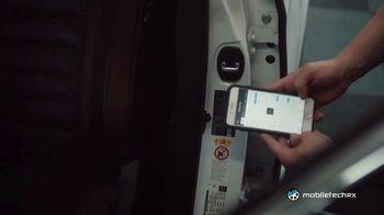 Mobile Tech RX TV Spot, 'Anson's Story' - Thumbnail 3
