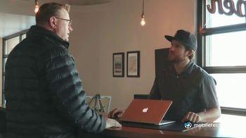 Mobile Tech RX TV Spot, 'Anson's Story' - Thumbnail 5