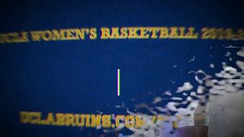 University of California, Los Angeles TV Spot, 'Women's Basketball Tickets' - Thumbnail 8