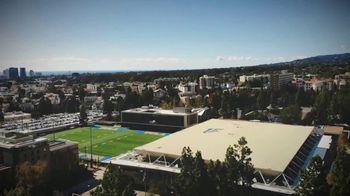 University of California, Los Angeles TV Spot, 'Women's Basketball Tickets' - Thumbnail 1
