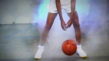 University of California, Los Angeles TV Spot, 'Women's Basketball Tickets' - Thumbnail 3