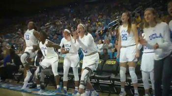University of California, Los Angeles TV Spot, 'Women's Basketball Tickets' - Thumbnail 5