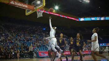 University of California, Los Angeles TV Spot, 'Women's Basketball Tickets' - Thumbnail 6