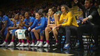 University of California, Los Angeles TV Spot, 'Women's Basketball Tickets' - Thumbnail 7