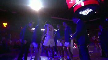 University of Arizona Athletics TV Spot, 'Basketball Tickets' - Thumbnail 7