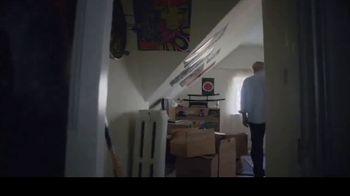 Equitable TV Spot, 'Empty Nesters' - Thumbnail 2