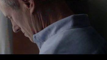 Equitable TV Spot, 'Empty Nesters' - Thumbnail 3