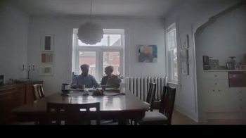 Equitable TV Spot, 'Empty Nesters' - Thumbnail 8